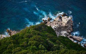 Крит vs Капри. Где лучше отдыхать?