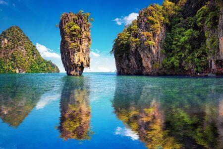 Интересный Пхукет: 10 способов исследовать остров
