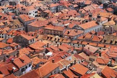 Влюбиться в Дубровник за один день