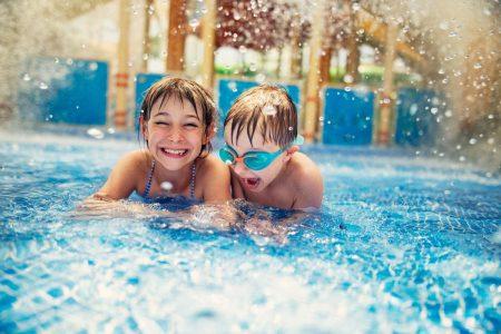 Топ-9 аквапарков Испании, где можно отлично отдохнуть с детьми